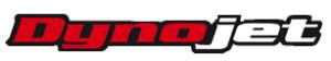 Jednotka pro úpravu výkonu - Dynojet